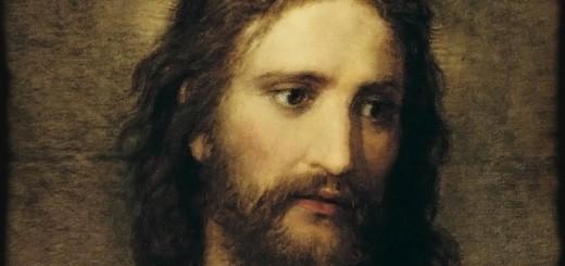 Christ-HHoffmann