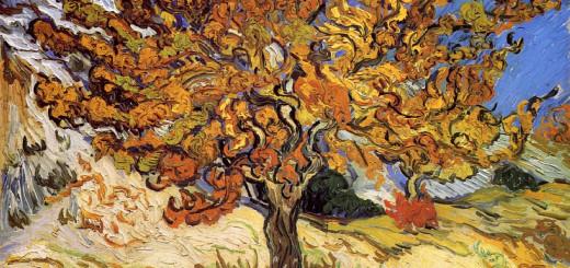 mulberry-tree-1889