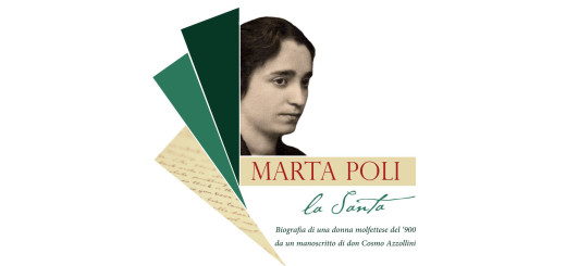 Marta Poli