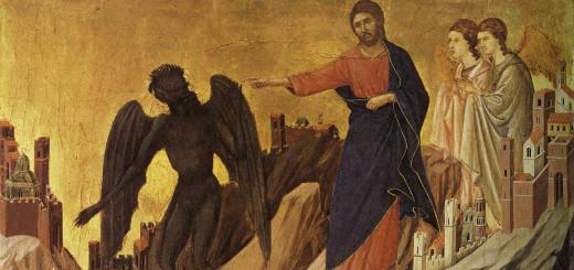 temptation-of-christ-on-mountain