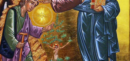 effata-icona-Gesu-guarisce-sordomuto