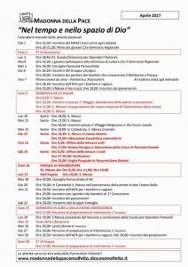 Calendario_Aprile2017