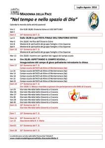 Calendario_LuglioAgosto