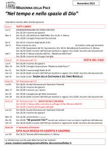 Calendario_attività