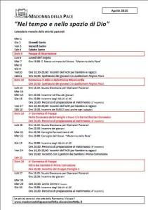 calendario_aprile