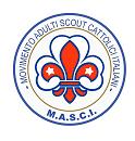 masci_logo_ufficialeDDDDDDFG