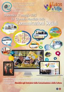 manifesto_comunicazioni