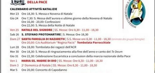 Calendario_Natalizio