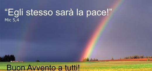 Manifesto_Avvento