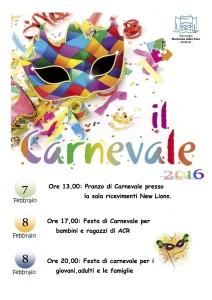 locandina_carnevale2016