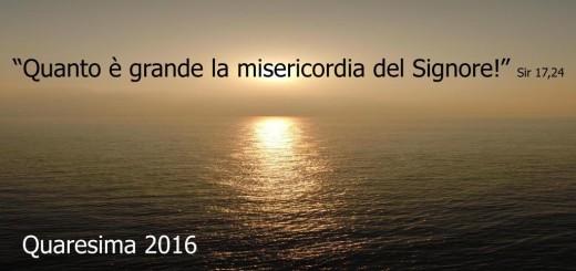 Quaresima2016