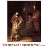 Calendario_Quaresima