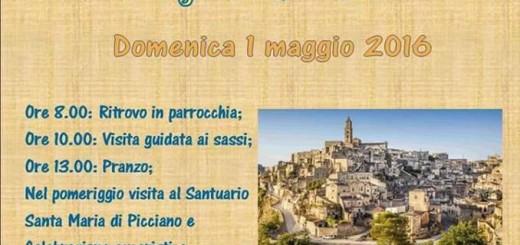 Pellegrinaggio_Picciano