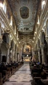 CattedraleInterno_Sant'Eustachio