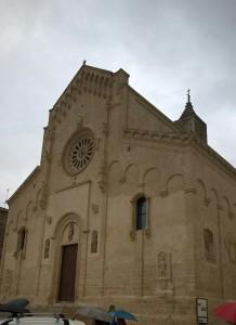 CattedrealeEsterno_Sant'Eustachio