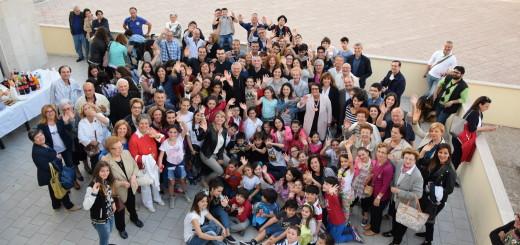 Comunità_parrocchia