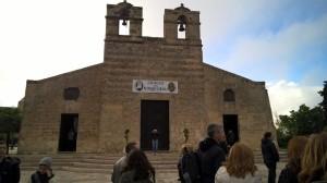 Santuario_MadonnadiPicciano
