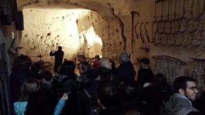 casa_grotta