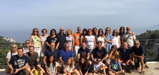 Campo2016_Gruppofamiglia