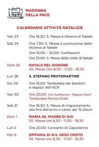 calendario_attivitanatalizie