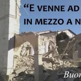 Manifesto_Avvento2016