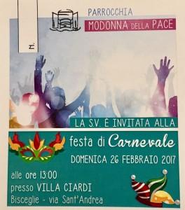 Biglietti_Carnevale2017