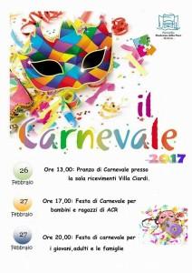 Locandina_Carnevale2017