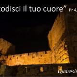 Manifesto_Quaresimale
