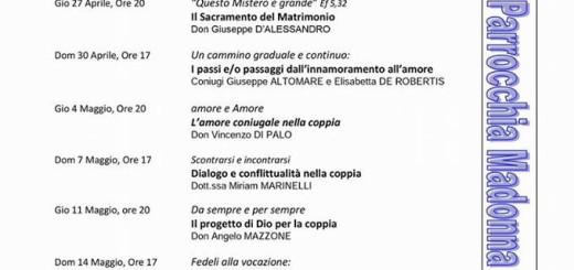 Appuntamenti_Matrimonio