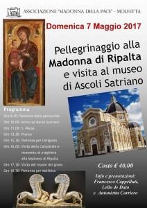 Locandina_Pellegrinaggio2017