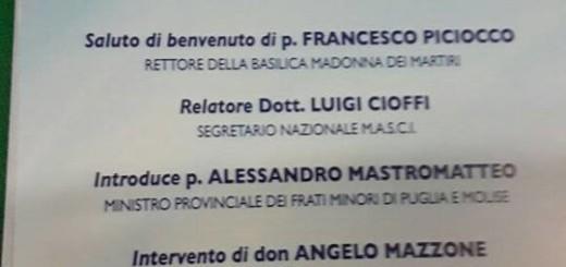 Manifesto_Enciclica