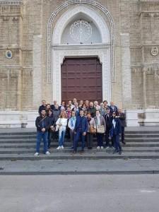 Gruppo_PellegrinaggioMdP