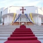 Visita Pastorale 2008 (1)
