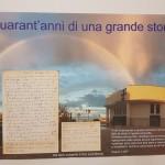 """""""Una storia di scatti con Te"""": Mostra fotografica per il 40° anniversario di fondazione della parrocchia"""