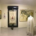 Oggetti, documenti e ricordi rappresentativi della storia della parrocchia