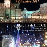 Locandina_Lecce 2017