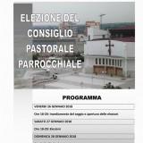 Locandina_ElezioneCP2018