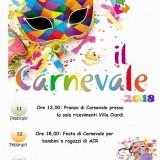 Locandina_carnevale2018