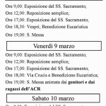 Programma_Quarantore