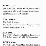 Programma_Quaresima2018