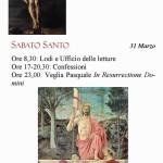 Programma_SettimanaSanta2018