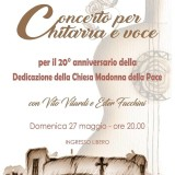 Locandina_ConcertoMdP