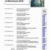 Locandina_corso2018