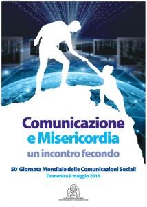 Giornata Mondiale delle Comunicazioni (2)