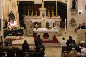 Messa San Salvatore da Horta 2016 (1)