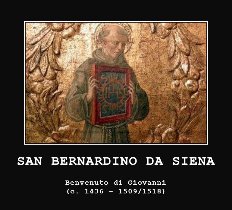 Bernardino_da_Siena_1