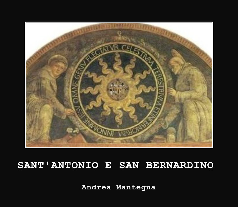Bernardino_da_Siena_4