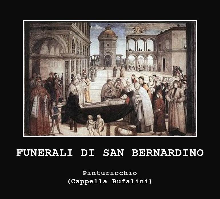 Bernardino_da_Siena_5