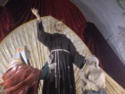 San Salvatore da Horta (2)