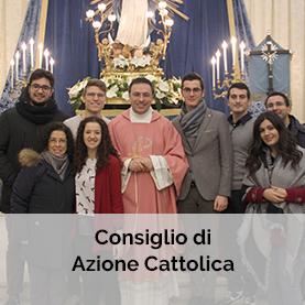 pastoral-image-azione-cattolica-2017-2020